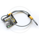 Onguard Akita #8044 | Looped Cable 120cm x 10mm