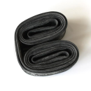 "Michelin C4 Airstop Butyl | 26"" MTB Inner Tube (37/62-559) | Schrader Valve 34mm"