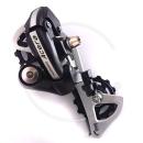 Shimano Acera RD-M360 Schaltwerk   7/8-fach - schwarz