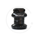 "Tecora E EC30 1"" Threaded Headset 