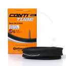 Continental Race 28 Inner Tube | Presta Valve - 42m