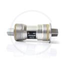 Campagnolo Chorus Bottom Bracket | ISO Square Taper | 102mm - ITA