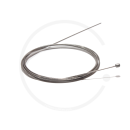 Jagwire Stainless Steel Inner Shift Cable | 1.1 x 2000mm