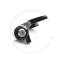 Sturmey Archer SL-S30 Thumb Shifter 3-speed