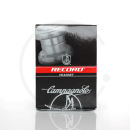 Campagnolo Record 1 inch Threaded Headset HS7-RE