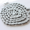 Connex 7Z1 Chain | 5 6 7 speed | 1/2 x 3/32 "