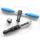 Cyclus Tools Planfräswerkzeug für Tretlagergehäuse mit Fräser