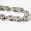 """Connex 808 Bicycle Chain 