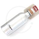 Elite Flasche Vintage *LEroica* | Aluminium mit Kork-Stopfen | 600ml