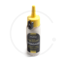 TUFO Sealant Standard | Tubular Tyre Sealant | 50ml
