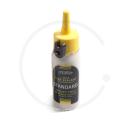 Tufo Sealant Standard | Schlauchreifen Dichtmittel | 50ml Tube