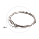 Campagnolo Inner Brake Cable CG-CB013 | Ø 1.6mm x...