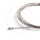 Campagnolo Inner Brake Cable CG-CB013 | Ø 1.6mm x 1600mm