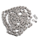 """Connex 8SX Bicycle Chain 