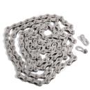 "Connex 8SX Kette | 1/2 x 3/32"" | Edelstahl, vernickelt"