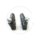 Shimano Rennrad Bremsschuhe M50T (BR-1055) | 1 Paar