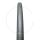 Continental Ultra Sport III | Rennrad Drahtreifen | schwarz - 700x23C