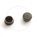 MKS Pedal Dust Cap for MKS LITE Pedals