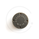 MKS Pedal Dust Cap | Staubkappe für MKS LITE Pedale