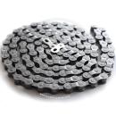 "SRAM PC 850 Bicycle Chain | 6 7 8 speed | 1/2 x 3/32"""