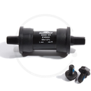 Sunrace Cotterless Thompson Press-Fit Bottom Bracket |...