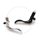 Tektro RL-720 Top Mount Brake Levers | Clamp 24.0 |...