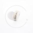 Velox Cotton Cloth Rim Tape | 10mm - 22mm