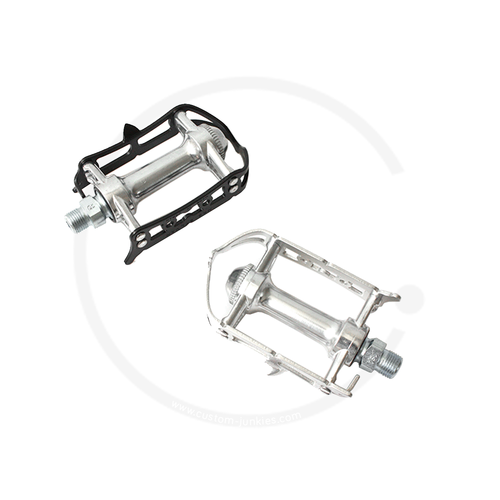MKS Sylvan Road Pedals | Road, Touring & City