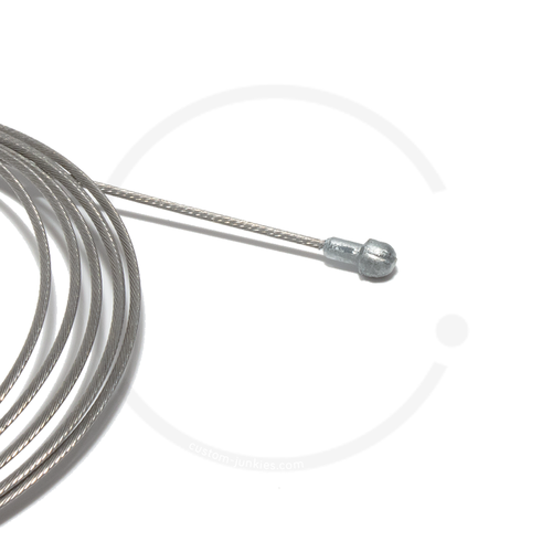 Shimano Inner Brake Cable Road | 1.6 x 2050mm