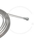 Shimano Inner Brake Cable Road | Stainless Steel | 1.6 x 2050mm