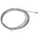 Shimano Inner Brake Cable Road | Stainless Steel | 1.6 x...