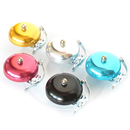 Classic Bicycle Bell | Vintage Road Bike | various colours