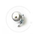 Klingel | Retro Rennrad Glocke mit Feder