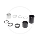 Ahead Spacer 1 1/8"