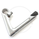 Kalloy 1 inch Quill Stem | Clamp 25.4 | 60mm - 80mm - 100mm