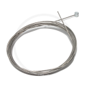 Shimano Inner Brake Cable MTB | 1.6 x 2050mm