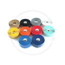 Cork Handlebar Tape 3M | various colours