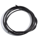 Jagwire CEX Brake Cable Outer Housing | sold by the meter