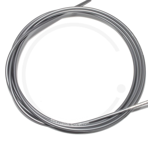 Jagwire LEX Outer Shift Cable Housing | Length 2.5m