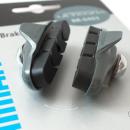 Shimano 600 Ultegra BR-6403 | Universal-Bremsschuhe
