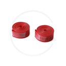 Velox Nylon Road Rim Tape | 2 Pcs | 622 x 12-22mm