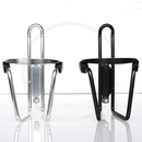 Aluminium Bicycle Water Bottle Cage