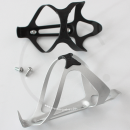 Aluminium Lightweight Bicycle Water Bottle Cage