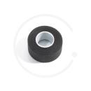 Velox Tressostar 90 | Classic Textile Handlebar Tape | various colours