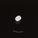 Jagwire Mini Tube Top | Silicone Frame Protector