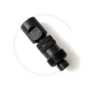 Shimano TL-FC10 Crank Extractor Tool