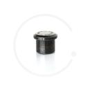 Shimano Kurbelabzieher-Adapter TL-FC15 für Vielzahnkurbeln