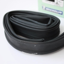 Michelin A1 Aircomp Ultra Light | Inner Tube | 700c x 18-23mm