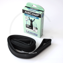 Michelin A1 Aircomp Ultra Light | Inner Tube | 700c x...