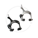 Miche Performance Caliper Brakes | Reach 41-57mm | Dual...